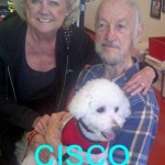 CISCO ADOPTED